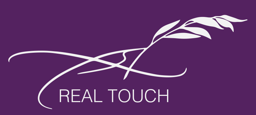 Real Touch Flowers
